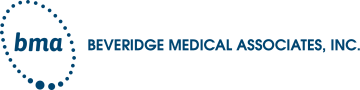 Beveridge Medical Associates, Inc.